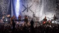 DORIAN reanudan su gira de décimo aniversario en 2016, y a partir del mes de marzo visitarán numerosas ciudades españolas y algunos de los eventos musicales y salas más importantes […]