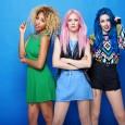 SWEET CALIFORNIA PRESENTA A SU NUEVA INTEGRANTE Tamy, de 21 años, se une a Alba y Sonia para formar parte de la girlband que más éxitos ha conseguido en la […]