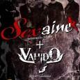 Los gaditanos Sexaine vuelven a la carretera este mes de Febrero, llevando su potente Hard/Rock por el sur de la península. Presentan su nuevo disco «Pornrockalipsis«, en el que cuentan […]