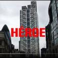 Alondra Galopa «Héroe» Alondra Galopa. Video Clip oficial de «Héroe». Tema extraído del tercer trabajo de Alondra Galopa «Ni fuimos, ni somos, ni seremos héroes». Realizado y Dirigido por Kike […]