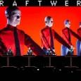 KRAFTWERK 3-D The Catalogue – 1 2 3 4 5 6 7 8 8 NOCHES CONSECUTIVAS Entradas a la venta mañana martes a las 10:00 7, 8, 9, 10, 11, […]