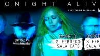 Todas las fotos realizadas en el concierto de Tonight Alivecelebrado en la Sala CATSde Madridel día 02/02/16 →CLICKAR EN EL SIGUIENTE ← Fotos realizadas por:Vlady Jerez Follow Me Twitter: Vlady_Jerez […]