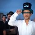 N.1 DE VENTAS CONSU DISCO 'EL POETA HALLEY'  LOVE OF LESBIANalcanza la posición más alta de la lista oficial de ventas con su nuevo trabajo titulado'EL POETA HALLEY' que […]