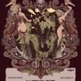 DEWOLFF : CAMBIO DE SALA EN VIGO  Cambio de sala en el show de Dewolff en Vigo ..Se traslada el concierto a la mitica Sala La Iguana Club que […]
