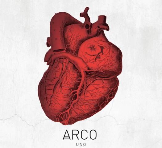 Portada-ARCO-uno-600x549
