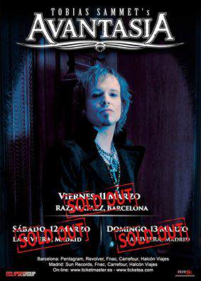Sold-out-avantasia