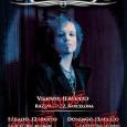 AVANTASIA Madrid Sala La Riviera 12/03/2016  Tobias Sammet cumplió la promesa que le hizo al público español en el festival Sonisphere del 2013 y su gira mundial […]