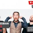 ¿Quieres ver en directo a Love of Lesbian? Pues estás de suerte, porque estás invitado. Además, también podrás ver a Dear Audrey, grupo ganador de Vodafone yu Music Talent 2015. […]