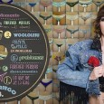 """Tras """"Moss Rules"""" que le hiciera ganar el Premio de Talentos Puro Cuatro, la artista madrileña Monica Moss publicará su segundo álbum autoeditado, """"Forever Perras"""", el próximo 4 de abril. […]"""