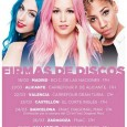 "SWEET CALIFORNIA Lanza al mercado ""Head for the stars 2.0"" la reedición de su último disco.   Sweet California lanza  ""Head for the stars 2.0"" la reedición de su último disco. […]"