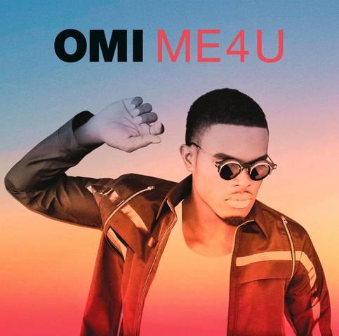 omi_me_4_u-portada
