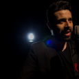 ROMEOestrena el videoclip Promesas, el primero de su nuevo disco 2.0 Romeo estrena el primer videoclip de su nuevo disco 2.0: Promesas. Dirigido por Alberto Bueno y Pablo Grubsztein, de […]