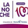 Todas las fotos realizadas en el conciertode ##LaNocheDeCADENA100 celebrado en el Barclaycard Centerde Madridel día 09/04/16 →CLICKAR EN EL SIGUIENTE ←  Fotos realizadas por:Roberto Fierro Follow Me Twitter: […]