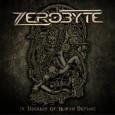 ¡Portada y tracklist completo del nuevo álbum de Zerobyte! El próximo jueves 12 de mayo sale a la venta la nueva obra de Zerobyte, IX Degrees Of Human Decline… ¡pero […]