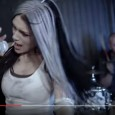 FOREVER STILL RELEASE NEW MUSIC VIDEO AND ANNOUNCE FIRST ALBUM TOUR DATES Female fronted rock band Forever Still have just released a music video for their new single 'Break The […]