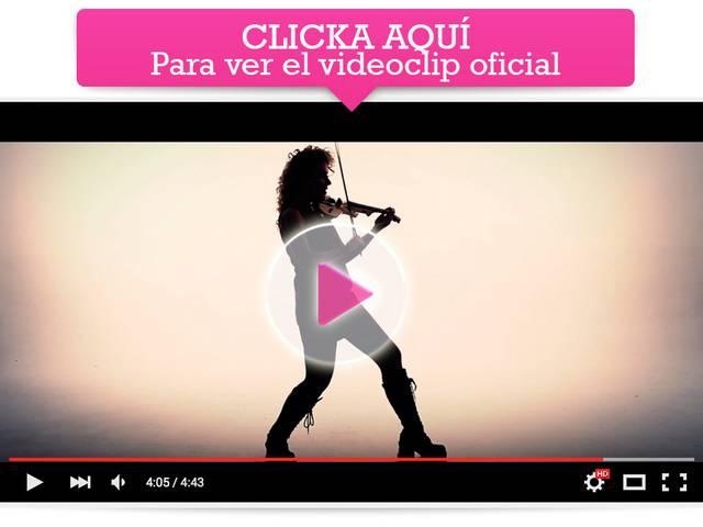 2016_03_videoclip