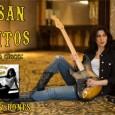 """Tras dos años intensos con su tercer cd """"Electric Love"""", con el que ha tocado en salas y festivales de Españay también porEuropa y California (EEUU). Susan, presenta sucuarto disco […]"""