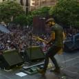 SIDECARS agota las entradas en Madrid NUEVA FECHA: 24 de Junio en La Riviera > El estreno de Sidecars con su disco y dvd «Contra las cuerdas» está siendo todo […]