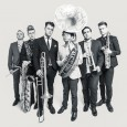 LUCKY CHOPS la banda de vientosneoyorquina actuará en Madrid y Barcelona los días 25 y 26 de mayo miércoles 25de mayo. MADRID Sala Caracol. Entradas aquí jueves 26de mayo. BARCELONA […]