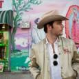 SAM OUTLAW (Gira a dúo acústico) El nuevo hijo pródigo de la música de raíces americana y gran promesa del country, por primera vez en Madrid 16 de ABRIL. MADRID, […]