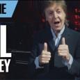 Menos dequince días para que Paul McCartney actúe en Madrid, tras doce años sin visitar nuestro país.El concierto tendrá lugar el jueves 2 de junio en el Estadio Vicente Calderón […]