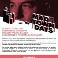 Dominique A, uno de los mejores cantautores de Francia actuará en Madrid el 10 de junio