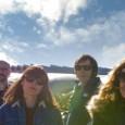 COCA-COLA CONCERTS CLUB Primavera 2016presenta a TERRIER + TURISTAS (una de las bandas ganadoras del concurso de teloneros Coca–Cola Concerts Club) Silikona– Viernes 20de Mayo 22.00h Precio entrada: 5€ TERRIER […]