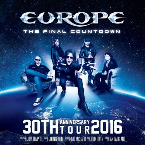 EUROPE_TFC30_Web-600x600