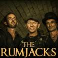 The Rumjacks del 29 de Junio al 3 de Julio Evento en facebook Comprar entradas —————————————————- Nacidos por el deseo de hacer música y particularmente punk con sabor a aires […]