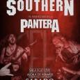 The Great Southern (Tributo a Pantera), formado por miembros de bandas como Vendetta FM, Ktulu, Gennotype, Achokarlos, A Machete, Konsumo Respeto, Exquisite Pus, Dark Confessions, Robot Porn y muchos más… […]