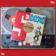 """""""Rarities"""" ¡¡ El nuevo LP de DR. CALYPSO ya a la venta !! Con motivo del RSD 2016 y por iniciativa de Buen Ritmo (con el apoyo de Daily Records), […]"""