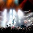 Malú inicia en Salamanca su espectacular 'Tour Caos' El pasado viernes en Salamanca, Malú ofreció el primer concierto presentación de 'Caos', su último disco. En un abarrotado Espacio Sánchez Paraíso […]