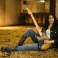 SUSAN SANTOS www.susansantos.info Martes 17 de mayo de 2016 @ Boite Live. Madrid. 21:30. 10/12€ Susan Santos estará presentando su cuarto trabajo discográfico en nuestra sala. La cantante y guitarra […]
