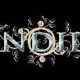 """Es un placer presentaros a BANDIDO y su nuevo trabajo, """"La cara B de las cosas"""" Afincado en Zaragoza desde hace muchos años, desde siempre como quien dice, el protagonista […]"""