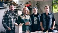 Los Deltonos presentan disco el próximo 4 de junio en la sala El Sol de Madrid LosDelTonosson una de las mejores maquinarias veteranas a la hora de facturar el mejor […]