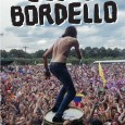 14 JULIO 2016 LARIVIERA MADRID GOGOL BORDELLO, fundadores del género Gypsy-Punk y conocidos por sus conciertos vibrantes, estarán el 14 de julio en La Riviera de Madrid. Ya puedes comprar […]
