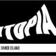 UTOPÍA CIERRA CARTEL Y CONFIRMA HORARIOS Y PLANO DEL RECINTO  El festival de música dance más esperado de la primavera cuenta con un cartel top de artistas internacionales y […]