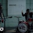 La banda de rock sureño The Cadillac Three actuará por primera vez en España el próximo 22 de noviembre en la Sala Changó Live de Madrid. Tyler Bryant & the […]