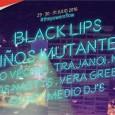Low Festival: 29 · 30 · 31 julio, Benidorm #Low2016 Black Lips, Niños Mutantes, El Último Vecino… Low Festival cierra su cartel con 8 confirmaciones  • Ocho nombres nacionales […]