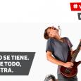 Vodafone yu Music Talent DEMUESTRA TU TALENTO Está pidiendo que le dejes salir y demostrar lo que podéis ofrecerle al mundo. Y es que ya está aquí la 4ª edición […]