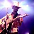 RYAN BINGHAM El cowboy de raíces y voz rota regresa a España para dos citas veraniegas tras el éxito de su primera gira 8 DE JULIO. HUERCASA COUNTRY FESTIVAL. RIAZA […]
