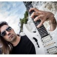 «New Shred Generation» is one solo instrumental project of the italian shredder Giordano Boncompagni (Lunocode) with amazing world class musicians such Aquiles Priester (drums) Tony Macalpine (keys) and Franck Hermanny […]