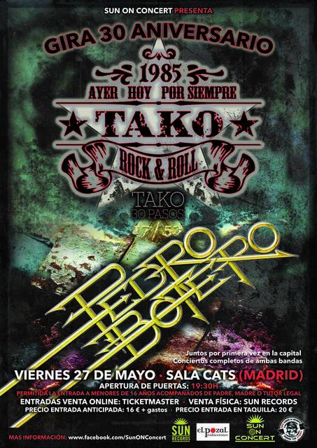 TAKO+PEDRO-BOTERO_Web