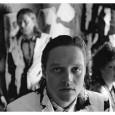 Arcade Fire ofrecerá un aperitivo en Barcelona antes de su gran concierto exclusivo en Bilbao BBKLive Razzmatazz acogerá el 5 de julio la única desus tres actuaciones europeas que será […]