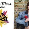 Monica Mossestará presentandoBE MAD COOL, el programa oficial deMAD COOL FESTIVAL, con conexiones en directo paraBE MAD TVy resto de canales del grupo MEDIASET. Conexiones y programas que cubrirán conciertos, […]