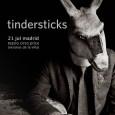 tindersticks Jueves, 21 julio: Teatro CIRCO PRICE/ MADRID. Puertas: 20:30h/ Concierto: 21:30h Platea: 35 euros/ Butaca preferente: 25 euros. http://www.teatrocircoprice.es/web//index.php/espectaculos/view/460  Los de Nottingham son ya unos clásicos contemporáneos, el […]