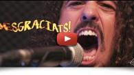 FIVE AS ONE (Nuevo videoclip de Crisix): POR LA LIBERTAD DE EXPRESIÓN Y LA UNIDAD A TRAVÉS DE LA MÚSICA. Después de la exitosa gira en España que comenzó con […]