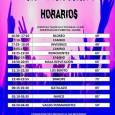 KOLMEROCK SÁBADO 16 JULIO COLMENAREJO (MADRID) POLIDEPORTIVO MUNICIPAL GATILLAZO REINCIDENTES NARCO SÍNKOPE MALA REPUTACIÓN LOS BENITO BLOKEO VAGOS PERMANENTES INVISIBLES Apertura de puertas 16:00 H. Precio 20 euros anticipada […]