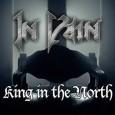"""In Vain presenta el video de su tema """"King In The North"""" Como ya hemos comentado recientemente, In Vain regresa a la actividad y hoy tenemos el placer de presentar […]"""
