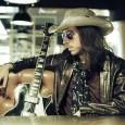 JORGE SALÁN Lanzará nuevo disco el 7 de octubre con Rock Estatal Records 'Graffire' Jorge Salán no para. Desde que publicó hace año y medio su aclamado 'Madrid/Texas' ha dado […]